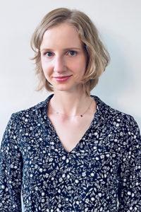 Anna Gronek